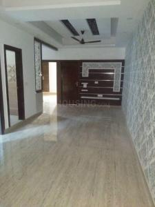 Gallery Cover Image of 750 Sq.ft 2 BHK Apartment for buy in Shakti Khand for 3700000