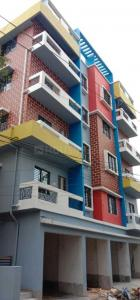 Gallery Cover Image of 1060 Sq.ft 3 BHK Apartment for buy in Kamardanga for 4000000