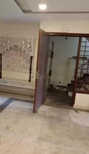 Gallery Cover Image of 1300 Sq.ft 3 BHK Independent House for rent in Paschim Vihar for 32500