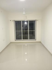 Gallery Cover Image of 630 Sq.ft 1 BHK Apartment for rent in Andheri East for 35000
