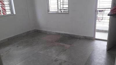 Gallery Cover Image of 500 Sq.ft 1 BHK Apartment for rent in Baghajatin for 6000