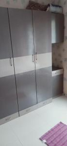 Gallery Cover Image of 850 Sq.ft 2 BHK Apartment for rent in Virar East for 7000