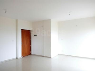 Gallery Cover Image of 1500 Sq.ft 3 BHK Independent House for rent in Whitefield for 39000