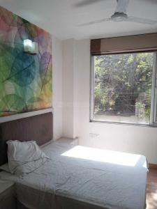 Bedroom Image of PG 4039289 Karol Bagh in Karol Bagh