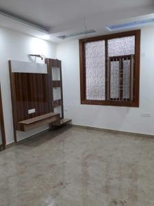 Gallery Cover Image of 850 Sq.ft 2 BHK Independent Floor for buy in Khera Dhrampura for 2675000