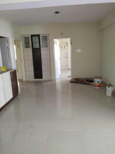 Gallery Cover Image of 1405 Sq.ft 3 BHK Apartment for buy in Lalpur for 5870000