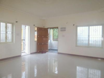 Gallery Cover Image of 1450 Sq.ft 3 BHK Apartment for rent in Chikkalasandra for 20000