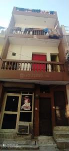 Gallery Cover Image of 450 Sq.ft 2 BHK Independent House for buy in Sector-12A for 600000
