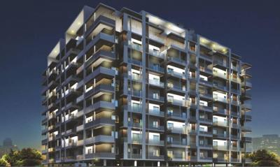 Gallery Cover Image of 1790 Sq.ft 3 BHK Apartment for buy in Kondapur for 13300000