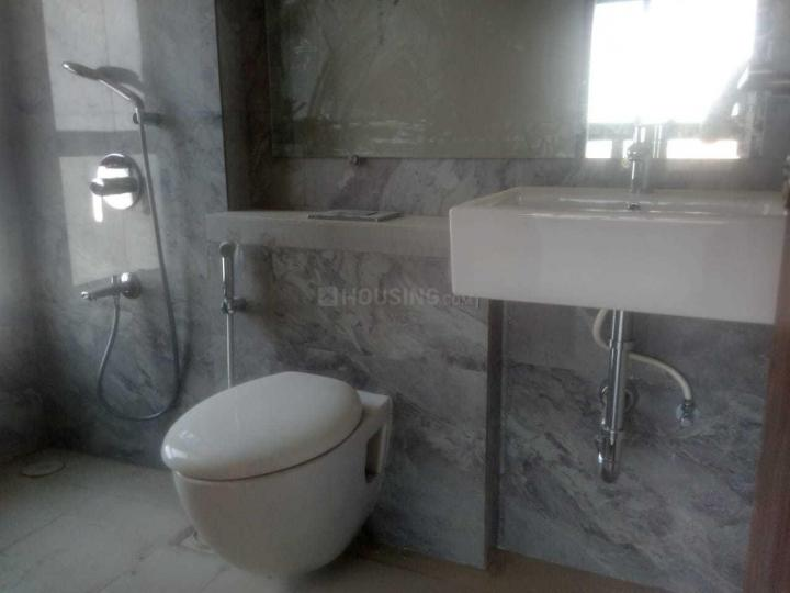 Common Bathroom Image of 1190 Sq.ft 2 BHK Apartment for rent in Chembur for 55000