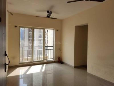 Gallery Cover Image of 770 Sq.ft 2 BHK Apartment for buy in Terraform Everest Countryside - Daffodil, Kasarvadavali, Thane West for 7300000