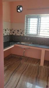 Gallery Cover Image of 620 Sq.ft 1 BHK Independent Floor for rent in Chromepet for 7500