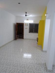 Gallery Cover Image of 980 Sq.ft 2 BHK Apartment for rent in Tambaram for 11000