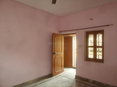 Gallery Cover Image of 750 Sq.ft 2 RK Apartment for rent in Sector 14 for 15000
