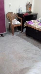 Gallery Cover Image of 320 Sq.ft 1 RK Apartment for rent in DDA Mig Flats Sarita Vihar, Sarita Vihar for 13000