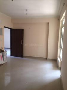 Gallery Cover Image of 1350 Sq.ft 3 BHK Apartment for rent in Noida Extension for 6000