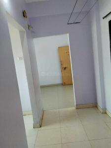 Gallery Cover Image of 1230 Sq.ft 2 BHK Apartment for rent in Kharghar for 20000