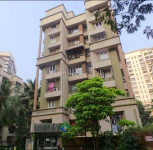 Gallery Cover Image of 620 Sq.ft 1 BHK Apartment for buy in Powai for 11300000