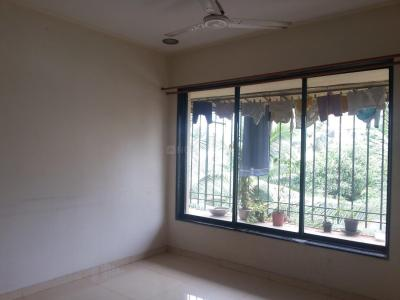 Gallery Cover Image of 1325 Sq.ft 2 BHK Apartment for buy in Chembur for 23200000
