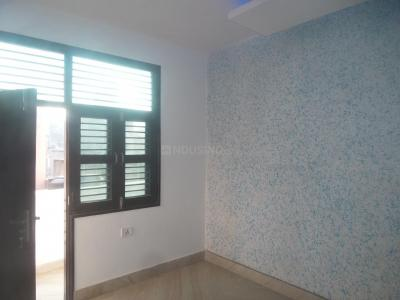 Gallery Cover Image of 400 Sq.ft 1 BHK Independent Floor for rent in Uttam Nagar for 7500