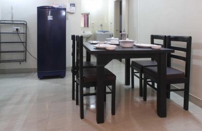 Dining Room Image of PG 4642718 Nibm in NIBM