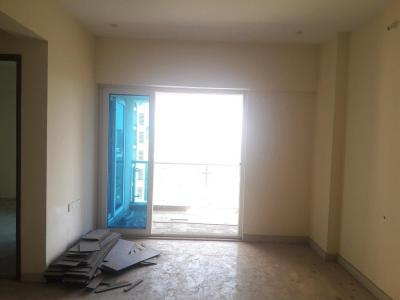 Gallery Cover Image of 1100 Sq.ft 2 BHK Apartment for buy in Bandra East for 30400000