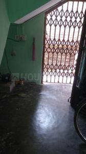 Gallery Cover Image of 800 Sq.ft 2 BHK Independent House for buy in Tollygunge for 2600000