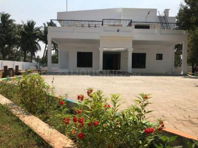 Gallery Cover Image of 5000 Sq.ft 3 BHK Villa for rent in Padappai for 50000