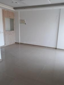 Gallery Cover Image of 1267 Sq.ft 3 BHK Apartment for rent in Noida Extension for 6500
