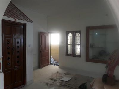 Gallery Cover Image of 1200 Sq.ft 2 BHK Independent House for rent in Kasturi Nagar for 25000
