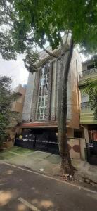Gallery Cover Image of 4000 Sq.ft 6 BHK Independent Floor for buy in Koramangala for 32500000
