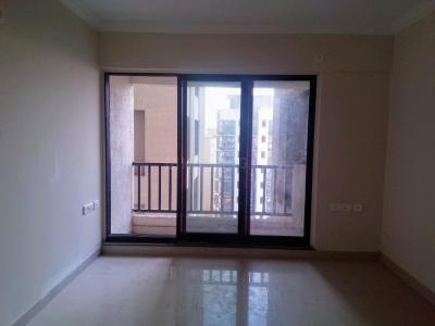 Gallery Cover Image of 890 Sq.ft 3 BHK Apartment for rent in Mira Road East for 25000