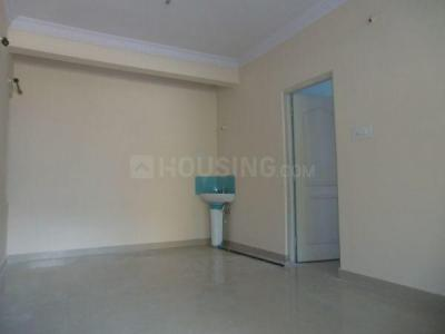 Gallery Cover Image of 1250 Sq.ft 2 BHK Apartment for rent in Ganganagar for 16000