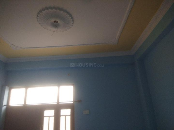 Bedroom Image of 1020 Sq.ft 2 BHK Apartment for rent in Chandrayangutta for 8000