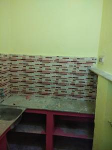 Kitchen Image of PG 5433635 Tollygunge in Tollygunge
