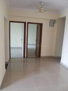 Gallery Cover Image of 750 Sq.ft 2 BHK Apartment for rent in Rabale for 31000