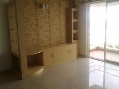 Gallery Cover Image of 1697 Sq.ft 3 BHK Apartment for rent in Electronic City for 29000