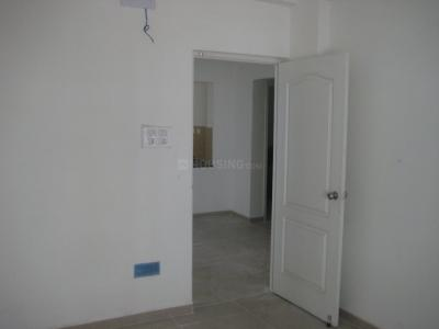 Gallery Cover Image of 1370 Sq.ft 2 BHK Apartment for rent in Selaiyur for 16000