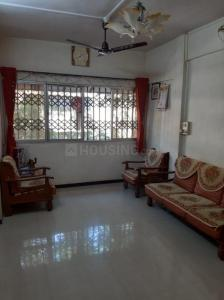 Gallery Cover Image of 586 Sq.ft 2 BHK Independent Floor for buy in Mulund West for 7300000