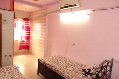 Bedroom Image of PG 4441398 Andheri East in Andheri East