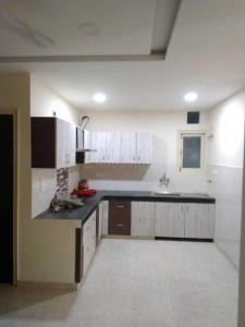 Gallery Cover Image of 3300 Sq.ft 4 BHK Villa for rent in Sector 108 for 25000