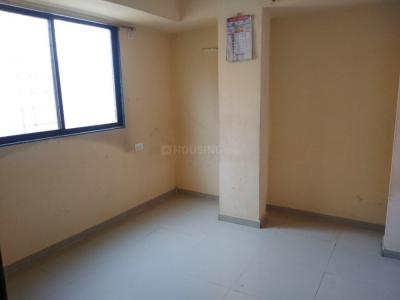 Gallery Cover Image of 600 Sq.ft 1 BHK Apartment for rent in Shambhavi Classic, Kharadi for 13500