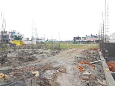 1990 Sq.ft Residential Plot for Sale in Tambaram, Chennai