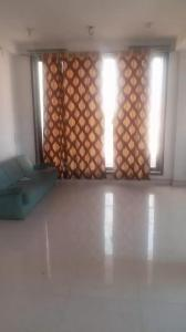 Gallery Cover Image of 1000 Sq.ft 1 RK Apartment for buy in Godadara for 2500000