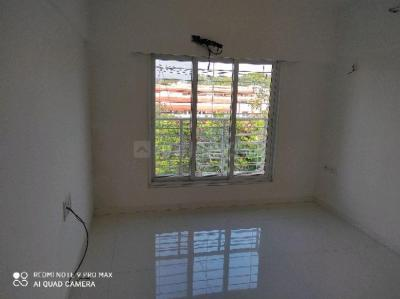 Gallery Cover Image of 800 Sq.ft 2 BHK Apartment for buy in Midas Avenue, Santacruz East for 23000000