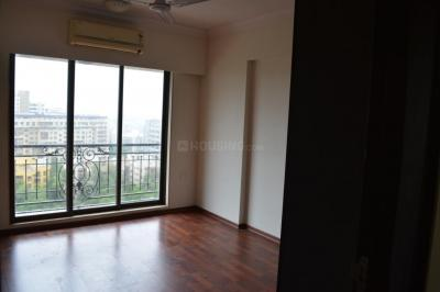 Gallery Cover Image of 1120 Sq.ft 2 BHK Apartment for rent in Powai for 56000