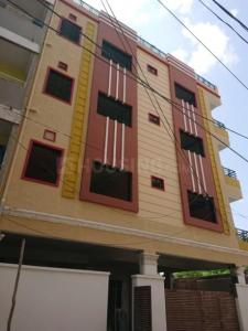 Gallery Cover Image of 850 Sq.ft 2 BHK Apartment for rent in Shaikpet for 14000