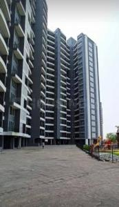 Gallery Cover Image of 1350 Sq.ft 3 BHK Apartment for buy in Tanvi Eminence Phase 2, Mira Road East for 10600000