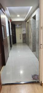 Gallery Cover Image of 550 Sq.ft 1 BHK Apartment for rent in Powai for 36000