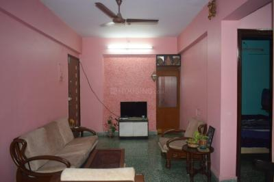 Gallery Cover Image of 912 Sq.ft 2 BHK Apartment for buy in Vikas Complex, Thane West for 12000000